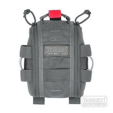 Load image into Gallery viewer, Vanquest FATPack 4x6 (Gen-2) - Urban Medical Gear
