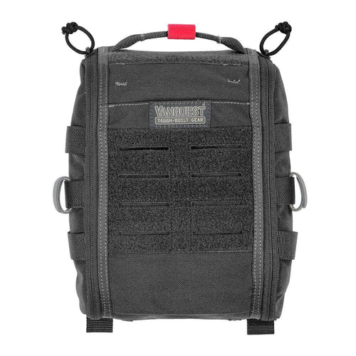 Vanquest FATPack 7x10 (Gen-2) - Urban Medical Gear