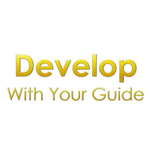 CD: Develop with your Guide, Angel Anne