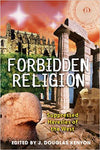 Book: Forbidden Religion