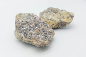 Open image in slideshow, Lepidolite