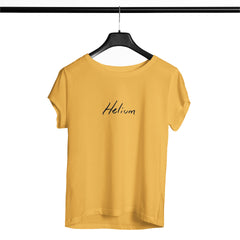 T-SHIRT | SUNSHINE - HELIUM SHOP