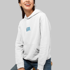 HOODIE - 3D LIMITED EDITION - HELIUM SHOP