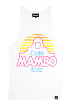 Load image into Gallery viewer, Basic Café Mambo Vest