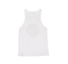 Load image into Gallery viewer, Café Mambo women  vest  Camouflage