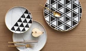 Top 5 Tableware Picks That will Make Dinning At Home Fun.
