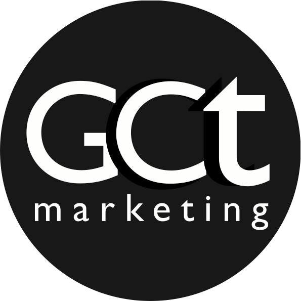 GCT Marketing