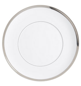 Domo Platinium Dinner Plate Set of 4