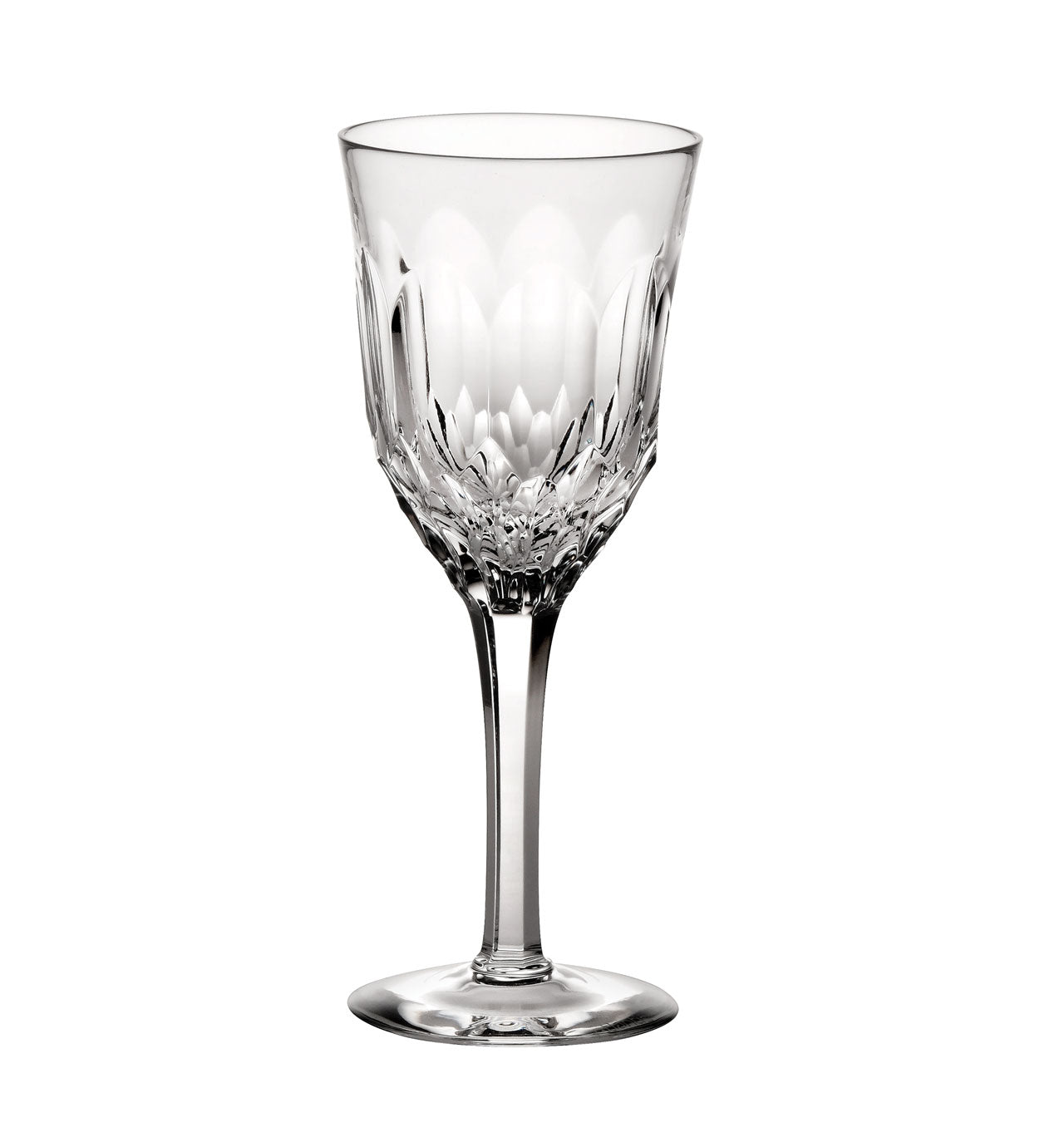 Noble White Wine Goblet Set of 2