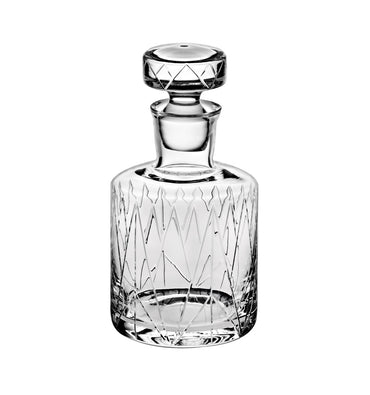 Astro Wisky Decanter