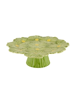 Maria Flor Large Cake Stand 37