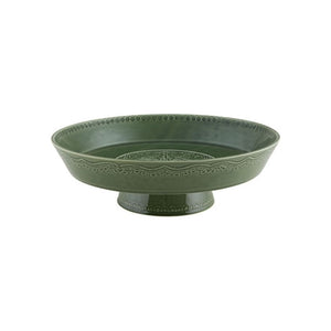 Rua Nova Footed Fruit Bowl