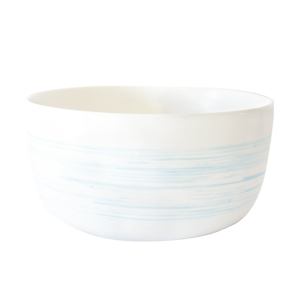 Charmouth Serving Bowl
