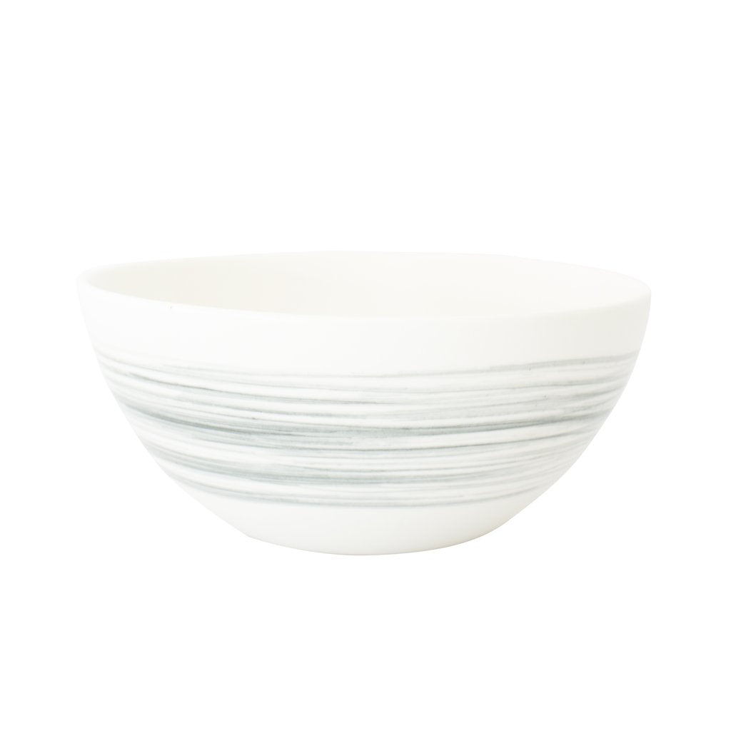 Charmouth Cereal Bowl Set of 4