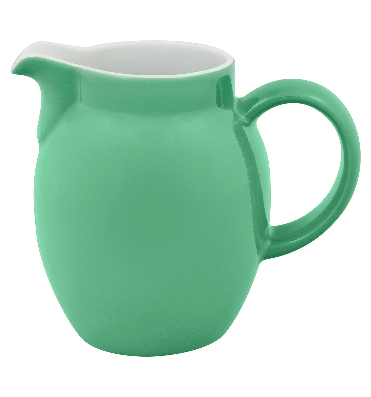 Colours Milk Jug