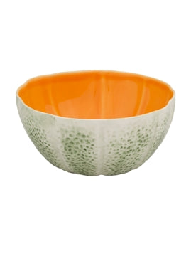 Melon Bowl Set of 4