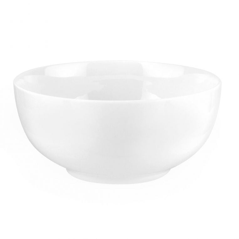 Royal Worcester Serendipity Coupe Bowls Set of 4