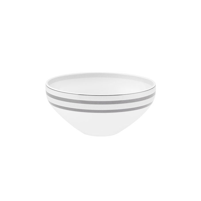 Elegant Cereal Bowl Set of 4