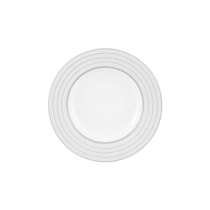 Elegant Soup Plate Set of 4