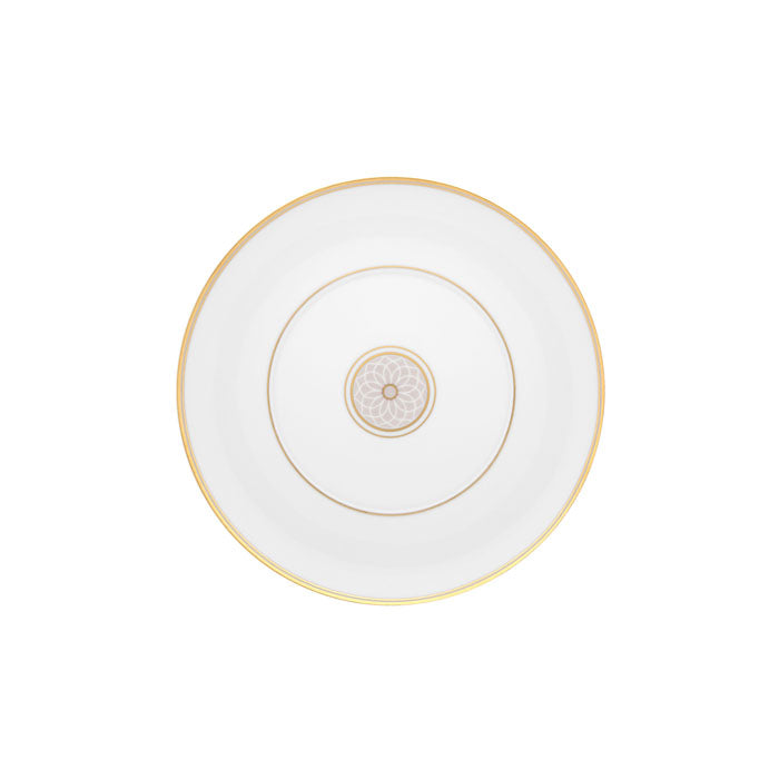 Terrace Dessert Plate Set of 4