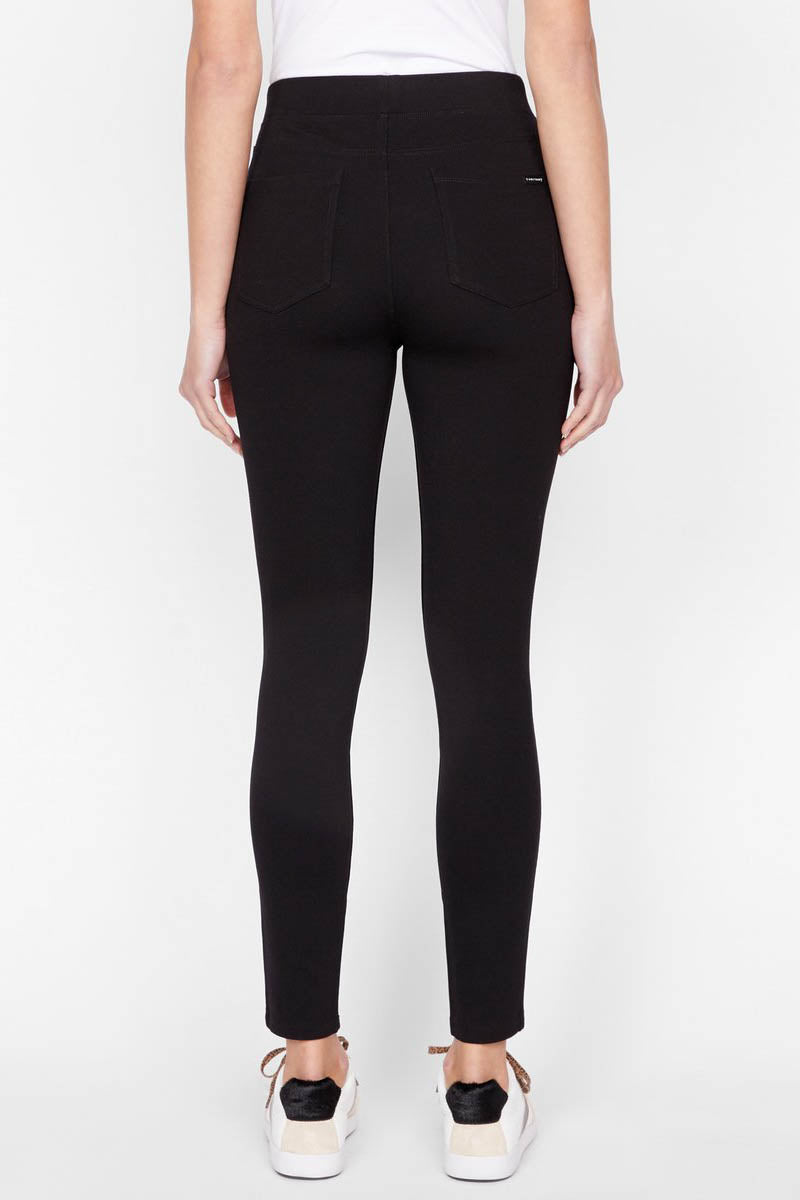 SANCTUARY </br>Runway Legging