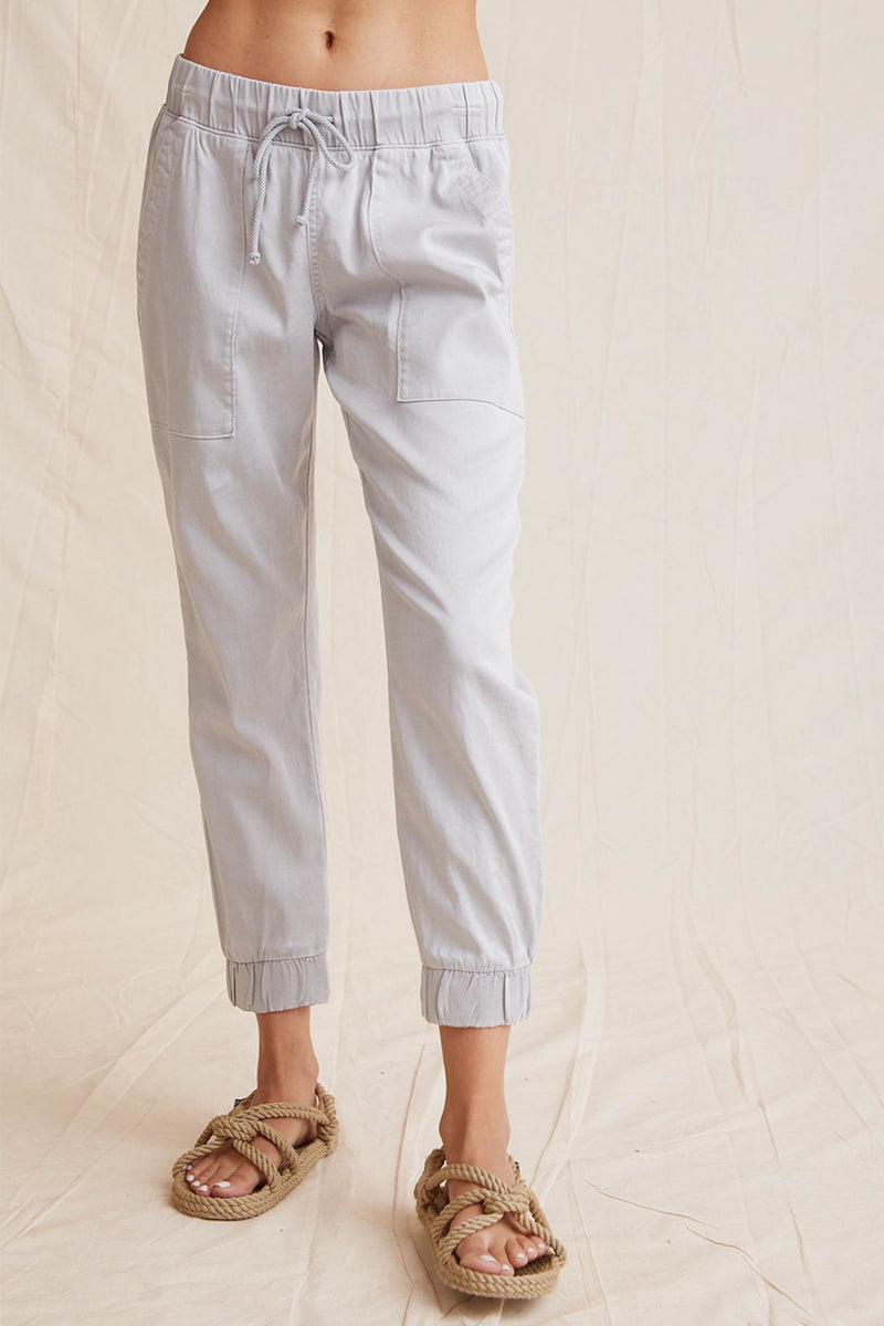 BELLA DAHL </br>Pocket Joggers