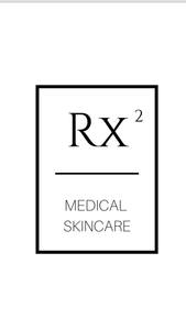 Rx Medical Skincare