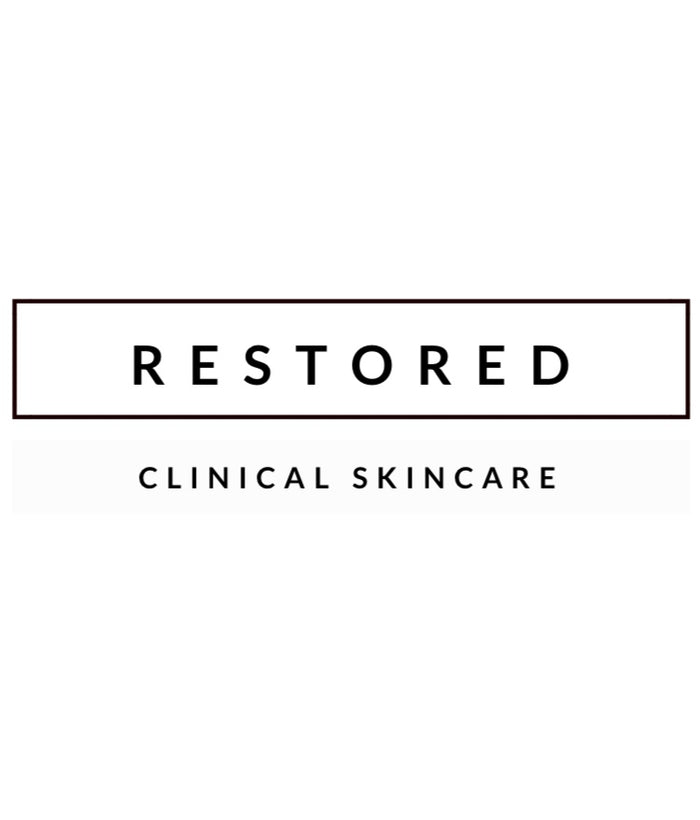 RESTORED - Clinical Skincare