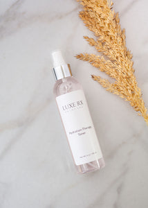 Hydration-Therapy Toner