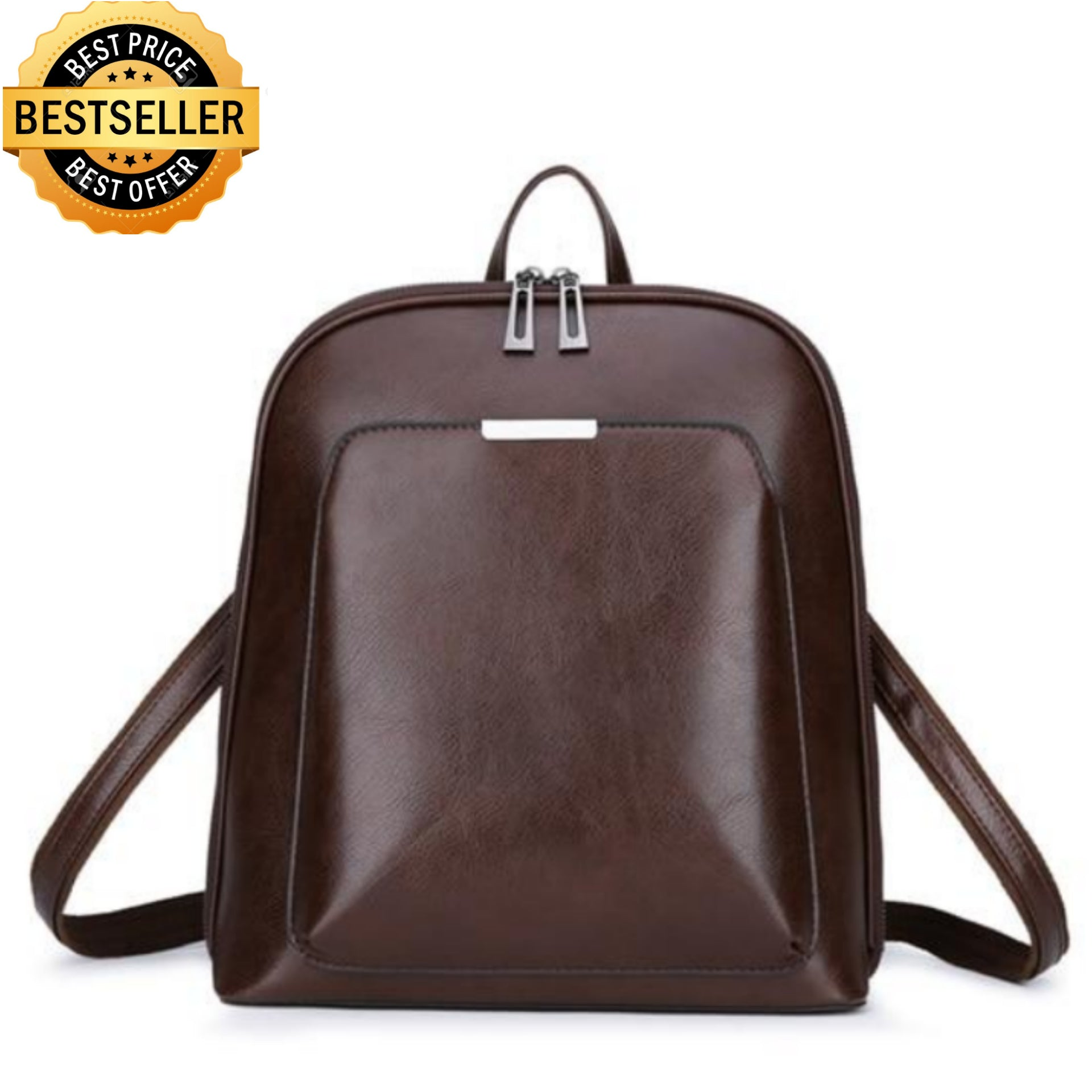 2019 Vintage Backpack for Women