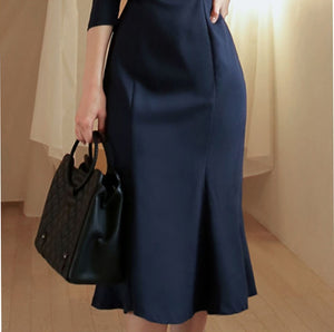 LVs Eunide Dress