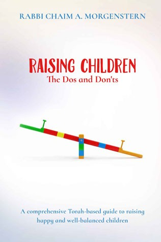 Raising Children The Dos and Don'ts