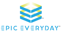 EPIC Everyday Logo