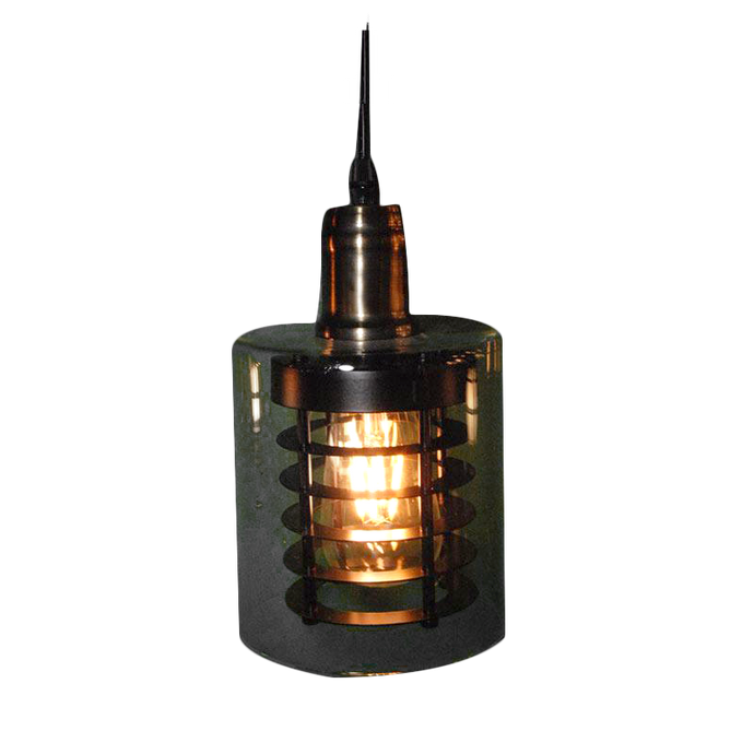Adjustable Modern Pendant Light for Dining Room