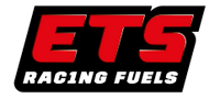 ETS Racing Fuels Logo