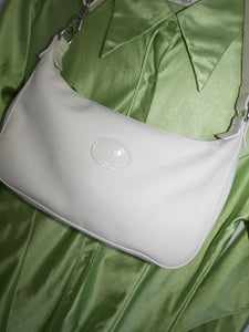 Longchamp baguette bag