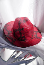 Load image into Gallery viewer, Cowboy hat