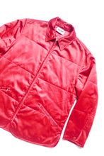 Load image into Gallery viewer, Ellesse satin jacket