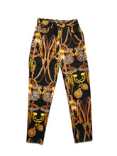 Load image into Gallery viewer, Vintage Laurel pants