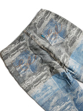 Load image into Gallery viewer, Christian Lacroix pants