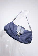 Load image into Gallery viewer, Mugler baguette bag