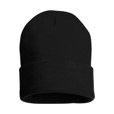 Sleep Out 2021 Embroidered Beanie