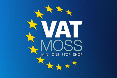 Ebooks Direct implements new EU VAT regulations, 1/1/15