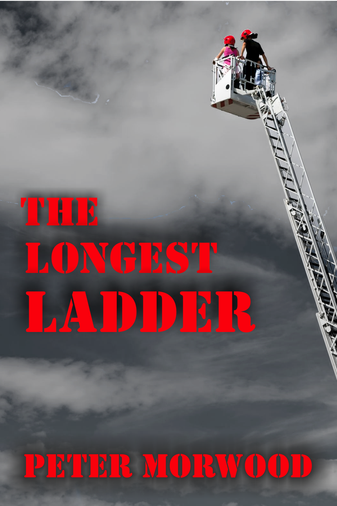 The Longest Ladder