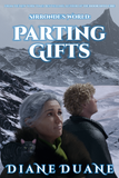 Sirronde's World 3: Parting Gifts