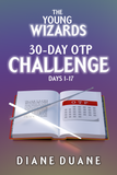 Young Wizards 30 Day OTP (Days 1-17)