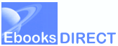 Ebooks Direct