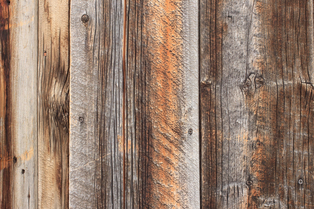 Wood Trends for Summer 2020