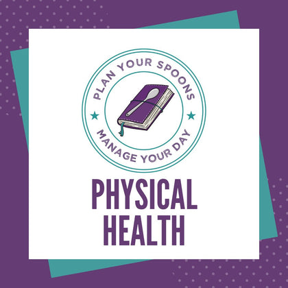 Physical Health
