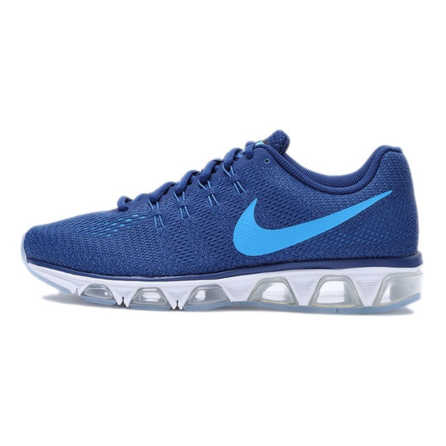 Original New Arrival Official NIKE AIR MAX Hommes Chaussure Whole Palm Cushion Running Chaussure Hommes 7fc345